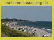 Webcam Stand in Hasselberg
